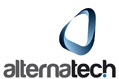 Alternatech Logo