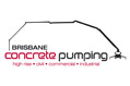 Brisbane Concrete Pumping