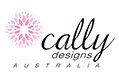 Cally Designs Logo