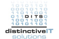 Distinctive IT Solutions