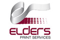 Elders Print Services