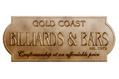 Gold Coast Billiards & Bars