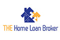 The Homeloan Broker