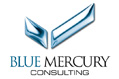 Blue Mercury