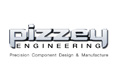 Pizzey Engineering