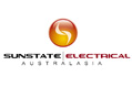 Sunstate Electrical