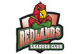 Redlands Leagues Club