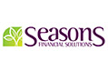 Seasons Financial Services