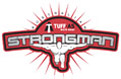 Tuff•As Strongman