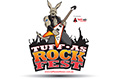 Tuff As Rock Fest